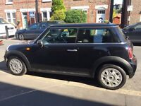 MINI First 1.4 Petrol - Great first car