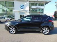 2014 Ford ESCAPE SE CUIR+NAV+AWD
