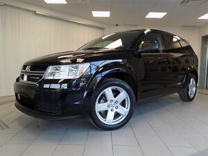 2015 Dodge Journey SE Plus, Mags, Automatique