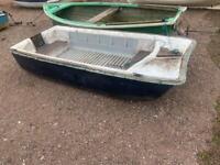 8ft tender/dinghy