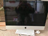 Apple iMac 12.1