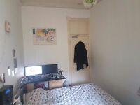 Lovely bedroom in stockbridge