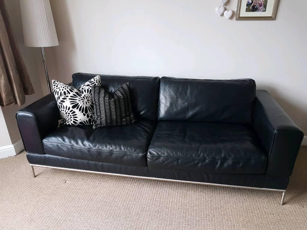 Ikea Arild Sofa Home Ideen
