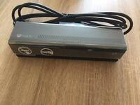 Kinect for XBOX ONE *Sealed and Unopened*