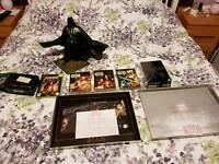 Star Wars collection bundle