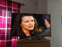 Samsung 48inch 3D smart tv