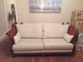 Sofa solid wood multiyork