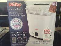 Nobi brand new