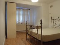 Single room in Colindale near station