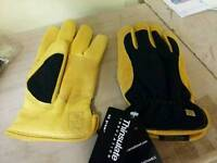 For sale brand new ladies gardening gloves