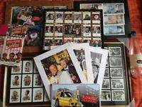 Fools and Horses job lot merchandise needs to be gone ASAP!!!! COLLECTION ONLY