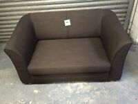 Kenster sofa bed