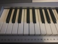 Experienced Piano, Violin or Theory Tuition in Headingley