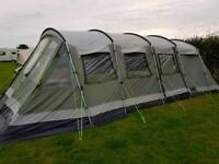 Outwell Tent L