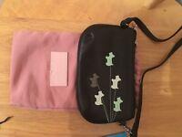 Genuine Radley purse never used