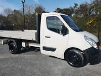 Renault, MASTER, Other, 2016, Manual, 2298 (cc)