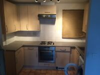 ONE BED ROOM FLAT TO RENT IN THE HEART OF FELTHAM