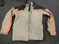Unitech Men's Ski Jacket - excellent condition, UK size 42R