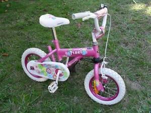 Girls 12 inch Bikes Ringwood Maroondah Area Preview
