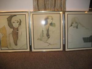 framed prints Gatineau Ottawa / Gatineau Area image 7