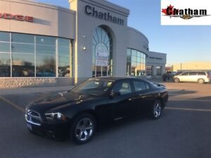 2012 Dodge Charger SXT Plus/***SOLD***SOLD***SOLD