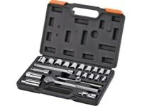 challenge 22 pcs socket tool set