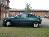ford puma for sale.