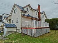 Maison - à vendre - East Angus - 18745799