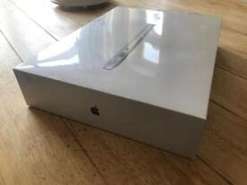 Apple MacBook Air 2017 Brand New Sealed
