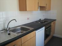 1 Bed 1st Floor Flat, Haverfordwest