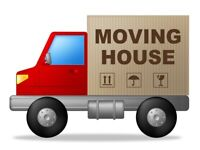 Cheap Full House Removels Flat Home Moving Company Man And Van Nationwide Movers