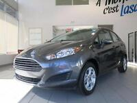 2015 Ford Fiesta SE**AUTO WOW VEHICULE NEUF 25 KM New car, comfo
