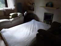 Room to rent in Stirling city centre