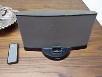 Bose Sound Dock Series III