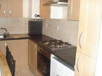 STUNNING ONE BEDROOM FLAT...Myletz are proud to offer one bedroom flat, located on Cowper Street