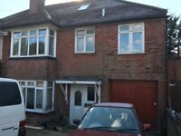 1 Bed Flat Woodmill Lane **Available 02/03/2018 ** With Parking