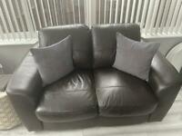 Sofa - must go! Open to offers