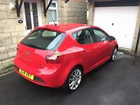 Amazing value for condition and milage! Selling due to order of new car for end of May