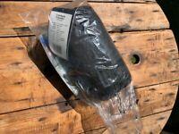 NEW sealed SNUGPAK TRAVELLER super compact sleeping bag