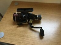 4 items of Miscellaneous Fishing Equipment, available individually.