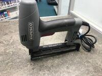 Rapesco Master Nailer Pro 181el corded