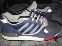 Adidas Quesence size 9.5