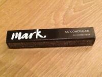 Avon mark CC Concealer Pencil - brand new