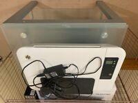 Hp deskjet printers | Printers & Printing Equipment for Sale
