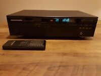 Marantz Compact Disk Player CD-50 Special Edition