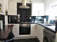 Short Let Available - All Bills Included - Spacious 1 Bed Home in Quiet Village in North Lanarkshire