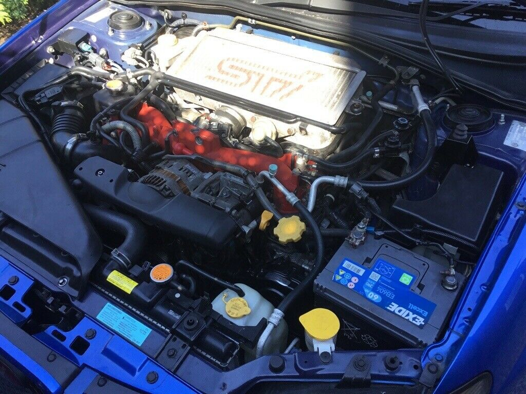 Fix My Car >> Fix My Car At Home Service Mobile Mechanic Today East Midlands All