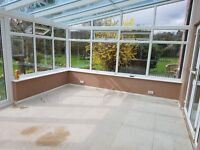 Qualifide Experianced Plastering Services