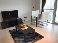 My-Places West Avenue Dubai 1 Bed Apt Short Term Stay Suitable for Families and Business Travellers
