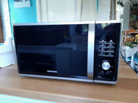 Samsung 1000W 28L Microwave Oven